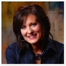 Lysa TerKeurst  is a New York Times bestselling author and speaker who helps everyday women live an adventure of faith through following Jesus Christ. As president of Proverbs 31 Ministries.