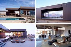 Desert Hot Springs - California