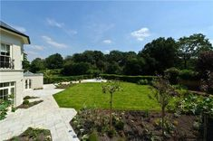 6 bedroom detached house for sale in The Drive, Cheam, Surrey, - Rightmove. Find Property, Property For Sale, Maps Street View, Italian Marble, London Bridge, Ceiling Height, Surrey, Detached House, Natural Materials
