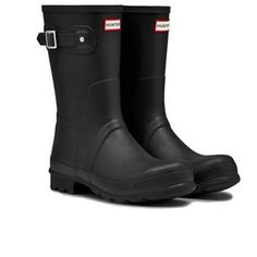 ae91a2dd0124c 7 Best Short hunter boot outfits images