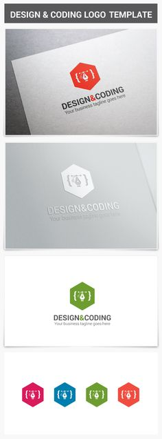 XpertgraphicD on Behance Typography Logo, Logo Branding, Lettering, Logos, Coding Logo, Lato Font, Logo Design Examples, Portfolio Logo, Abstract Logo