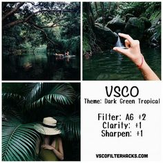 #Filter #Filtro #VSCOCAM