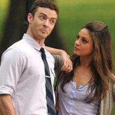 The 10 Worst Reasons to Stay Friends With Your Ex