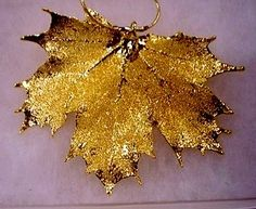 Free jewelry tutorials, plus a friendly community sharing creative ideas for making and selling jewelry. Leaf Jewelry, Jewellery, Leaf Pendant, Selling Jewelry, Jewelry Making, Leaves, Google Search, Creative, Silver