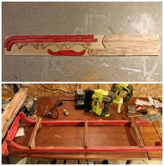 6 Jaw-Dropping Unique Ideas: Wood Working Bench Mud Rooms woodworking videos how to use.Woodworking For Kids Easy woodworking classes products.Woodworking For Kids Pictures. Woodworking Lamp, Woodworking Basics, Woodworking For Kids, Woodworking Workshop, Woodworking Crafts, Woodworking Videos, Woodworking Classes, Diy Wooden Sled, Wooden Crafts