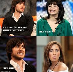 JARED LETO Funny PICTURES PHOTOS and IMAGES