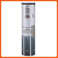 Luke's Lightsaber MimoPowerTube2 Star Wars Power Bank 2600mAh   Mimoco - Best gadgets (*Amazon Partner-Link)