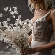 Beautiful Bouquets, Resort Wear, Honesty, Fashion Forward, Marriage, Boutique, Bridal, Instagram, In Trend