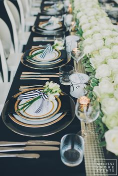 modern-tablescape-malaparte-toronto-wedding-style-melissa-andre-events