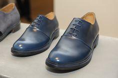 #Zapatos Paul Smith #Shoes Spring Summer 2015 Primavera Verano
