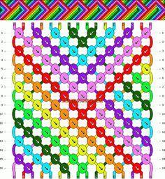 Normal Pattern #9256