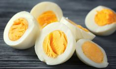 Perfect Body, Health And Beauty, Eggs, Breakfast, Food, Morning Coffee, Essen, Egg, Meals