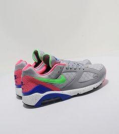 promo code d5c05 1e4e7 Nike Air 180  Urban Safari  - size  exclusive