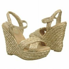 Awesome MIA Stella Womens Shoes