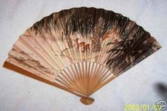 Cool fan:)