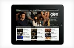 Tablets are now the Second most Popular way to Watch TV, According to Study   App News   App Chronicles