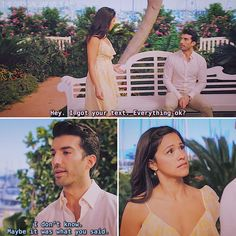 the best part of season five so far 🥰🥰🥰🥰🥰🥺🥺🥺🥺🥺😭😭😭😭😭🤯🤯🤯🤯🤯🥴🥴🥴🥴🥴🥳🥳🥳🥳🥳🤪🤪🤪🤪🤪😍😍😍😍😍🥵🥵🥵🥵🥵 ♡ Jane The Virgin Rafael, Jane And Rafael, Best Tv Shows, Favorite Tv Shows, Movies And Tv Shows, Justin Baldoni, Netflix, It's A Wonderful Day, Literally Me