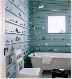 Painted Bathroom Ideas, Painting Ideas, Furniture Painting, Bathroom Paint Ideas