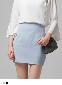 MIXXMIX | Shop Korean fashion casual style clothing, bag, shoes, acc and jewelry for all