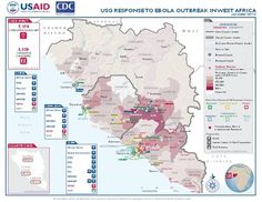 Under the guise of a humanitarian mission aimed at containing the spread of the Ebola virus, the Obama administration is exploiting the outbreak to establish a solid military footing on the African...