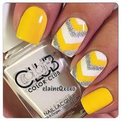 Instagram media elaineqxoxo #nail #nails #nailart
