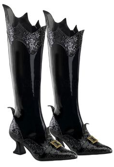 Point your toes or click your heels and join us at Witches Night Out!  #WNO www.witchesnightout.com