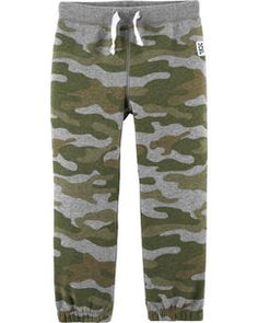 Short Pant Set Summer 2Pcs Clothes Set CQHY MALL Baby Boys Army Style Camouflage Outfits Letter Print Hoodie Tops