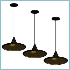 Download free revit families and bim content rfa 3d modeling beat wide pendant light autodesk revit architecture 2012 families urbim revit components aloadofball Images