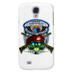 ==>Discount          USAF ParaRescue Skull Beret Galaxy S4 Cases           USAF ParaRescue Skull Beret Galaxy S4 Cases so please read the important details before your purchasing anyway here is the best buyShopping          USAF ParaRescue Skull Beret Galaxy S4 Cases lowest price Fast Shipp...Cleck Hot Deals >>> http://www.zazzle.com/usaf_pararescue_skull_beret_galaxy_s4_cases-179831650318343116?rf=238627982471231924&zbar=1&tc=terrest