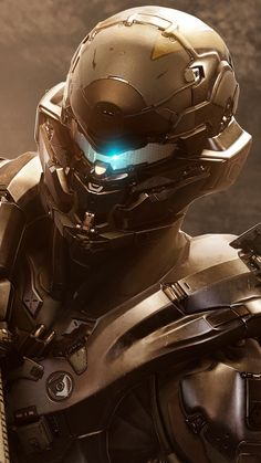 94 Best Halo Images Halo Hd Wallpaper Halo Master Chief