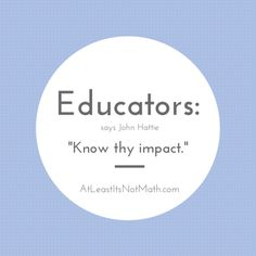 Quotes About Education Edchat A Focus On Autonomy Mastery And Purpose Will Motivate .