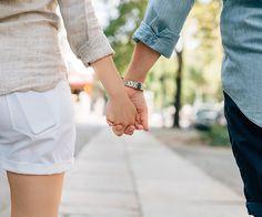 Dating-Beratung Gedankenkatalog Wie man mehr Antworten auf Dating-Seiten bekommt