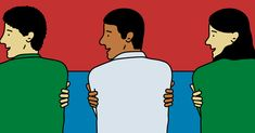 8 Ways to Be Kinder to Yourself in 2020 - The New York Times