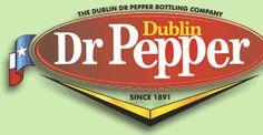 Best Dr Pepper
