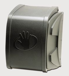 SC #HandKey FX-ENCL SR Access Control, Attendance, Kitchen Appliances, Diy Kitchen Appliances, Home Appliances, Appliances, Kitchen Gadgets