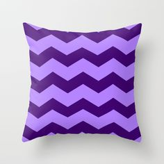 Our Chevron design from our Mix & Match Kids Purple Collection http://www.limepepperstudios.com/mix-match-kids-purple/