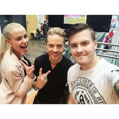 Sauli!! https://instagram.com/p/15XE5gK_n0/   Anniina Kangas on Instagram