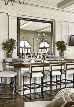 Bar #home