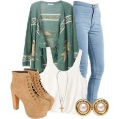 #fashion , #shoes, #clothing, #pands, #bag