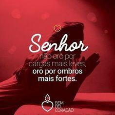 ❤ #orar #ore #oracao #rezar #jesus #fortaleza #bemdocoracao #bdc