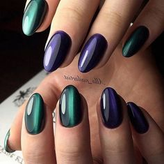 nail-extensions-best-course-584x583.jpg (584×583)