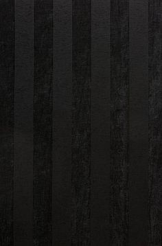 Cairo Black Made to Measure Curtains, from £137 per pair or £22 per metre.