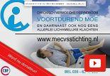 Vrouwen gezocht voor wetenschappelijk onderzoek naar pijn bij CVS - ME/CVS Stichting Nederland