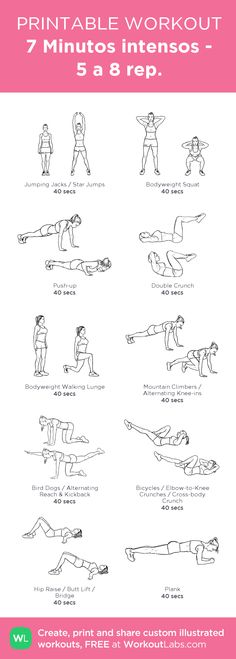 Fitness Motivation : Essential Post-Workout Stretches my custom workout created at WorkoutLabs. - Women W Fitness Workouts, Fitness Motivation, Butt Workouts, Exercise Motivation, Gym Machine Workouts, Planet Fitness Workout Plan, Cardio Abs, Exercise Machine, Gym Workouts Schedule