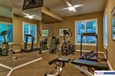 1203 N 141 Avenue, Omaha Property Listing: MLS® #21606329