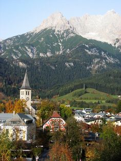 Javaman Travels - Saalfelden - Austria - News - Bubblews