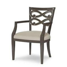 http://www.centuryfurniture.com/product-detail.aspx?sku=3160&section=TYPE