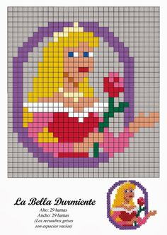 230 Meilleures Images Du Tableau Perles Hama Grilles Fuse Beads