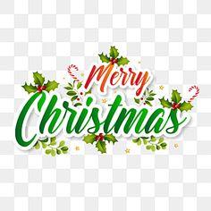 Happy New Year Typography, Merry Christmas Typography, Merry Christmas Vector, Merry Christmas Background, Merry Christmas Wishes, Christmas Poster, Christmas Banners, Christmas Hat, Christmas Clipart