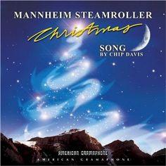 CELTIC THUNDER (IRELAND) - CELTIC THUNDER CHRISTMAS NEW CD ...